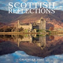 CL LO 2022 Scottish Reflections (2 for £6v)