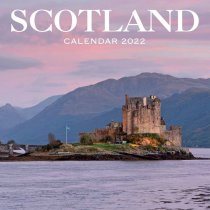 CL LO 2022 Scotland (2 for £6v)