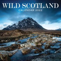 CL LO 2022 Wild Scotland (2 for £6v)